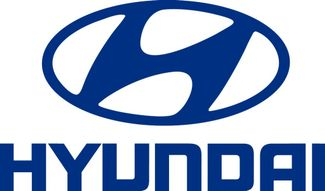 2013 Hyundai Sonata GLS Naugatuck, Connecticut