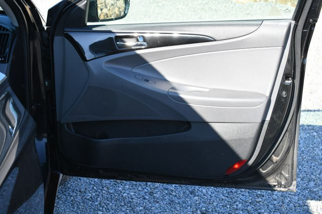 2013 Hyundai Sonata Limited 2.0T Naugatuck, Connecticut 10