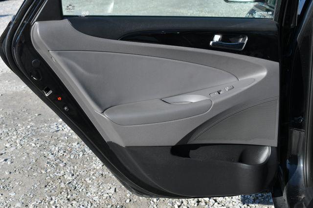 2013 Hyundai Sonata Limited 2.0T Naugatuck, Connecticut 12