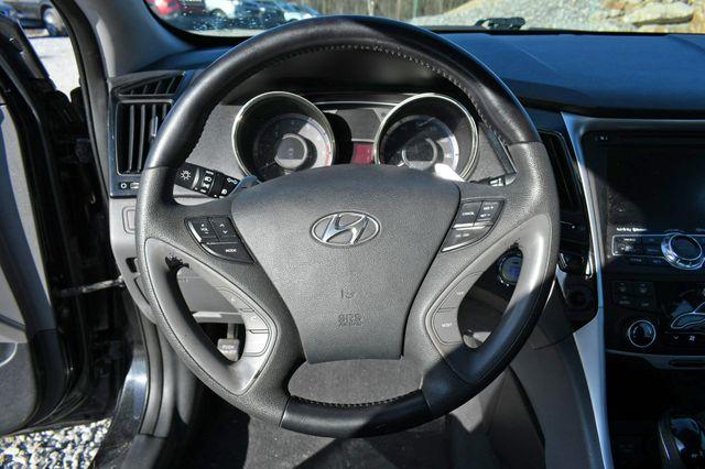 2013 Hyundai Sonata Limited 2.0T Naugatuck, Connecticut 20