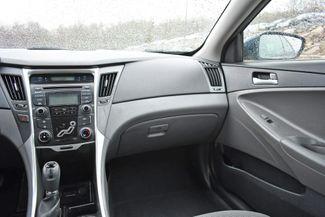 2013 Hyundai Sonata GLS PZEV Naugatuck, Connecticut 13
