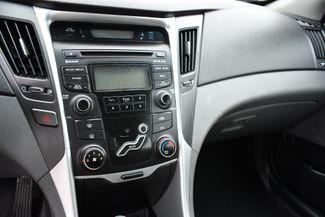 2013 Hyundai Sonata GLS PZEV Naugatuck, Connecticut 16