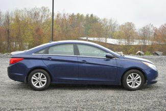 2013 Hyundai Sonata GLS PZEV Naugatuck, Connecticut 5