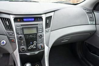 2013 Hyundai Sonata SE Naugatuck, Connecticut 11