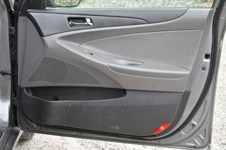 2013 Hyundai Sonata SE Naugatuck, Connecticut 3