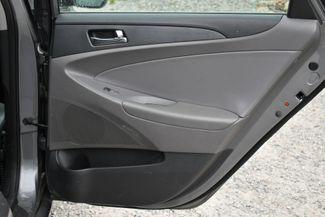 2013 Hyundai Sonata SE Naugatuck, Connecticut 4