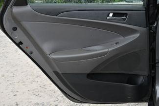 2013 Hyundai Sonata SE Naugatuck, Connecticut 5