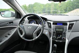 2013 Hyundai Sonata SE Naugatuck, Connecticut 6