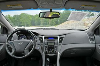 2013 Hyundai Sonata SE Naugatuck, Connecticut 7