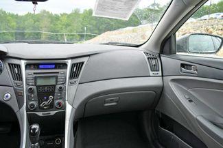 2013 Hyundai Sonata SE Naugatuck, Connecticut 8