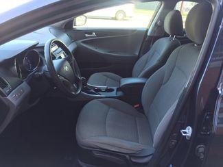 2013 Hyundai Sonata GLS PZEV New Brunswick, New Jersey 16