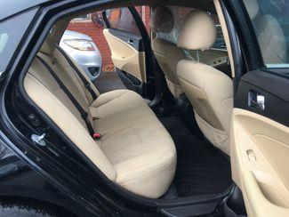 2013 Hyundai Sonata GLS PZEV New Brunswick, New Jersey 11