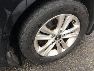 2013 Hyundai Sonata GLS PZEV New Brunswick, New Jersey 25