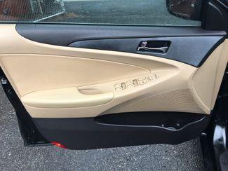 2013 Hyundai Sonata GLS PZEV New Brunswick, New Jersey 13