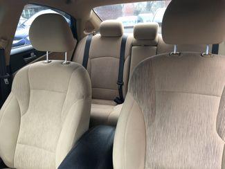 2013 Hyundai Sonata GLS PZEV New Brunswick, New Jersey 17