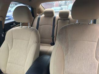 2013 Hyundai Sonata GLS PZEV New Brunswick, New Jersey 18