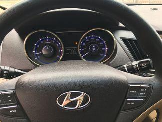 2013 Hyundai Sonata GLS PZEV New Brunswick, New Jersey 19