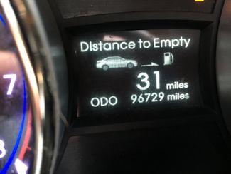 2013 Hyundai Sonata GLS PZEV New Brunswick, New Jersey 20