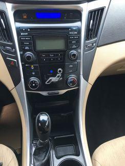 2013 Hyundai Sonata GLS PZEV New Brunswick, New Jersey 21