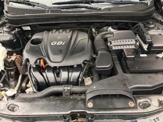 2013 Hyundai Sonata GLS PZEV New Brunswick, New Jersey 27