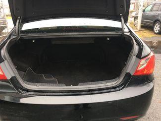 2013 Hyundai Sonata GLS PZEV New Brunswick, New Jersey 24