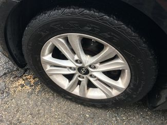 2013 Hyundai Sonata GLS PZEV New Brunswick, New Jersey 28