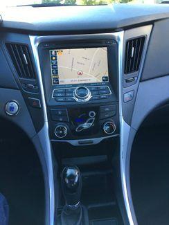 2013 Hyundai Sonata LIMITED New Brunswick, New Jersey 20