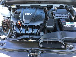 2013 Hyundai Sonata LIMITED New Brunswick, New Jersey 31