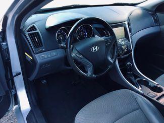 2013 Hyundai Sonata LIMITED New Brunswick, New Jersey 23