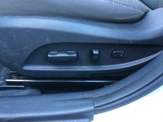 2013 Hyundai Sonata LIMITED New Brunswick, New Jersey 24
