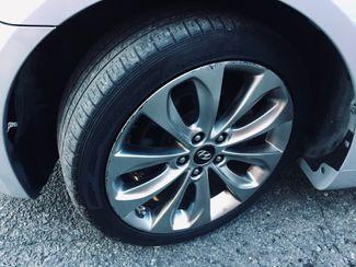 2013 Hyundai Sonata LIMITED New Brunswick, New Jersey 33