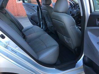 2013 Hyundai Sonata LIMITED New Brunswick, New Jersey 29