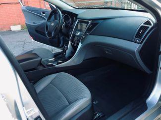 2013 Hyundai Sonata LIMITED New Brunswick, New Jersey 30
