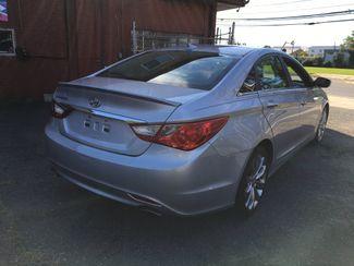2013 Hyundai Sonata LIMITED New Brunswick, New Jersey 10