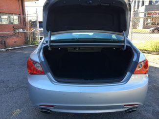 2013 Hyundai Sonata LIMITED New Brunswick, New Jersey 16