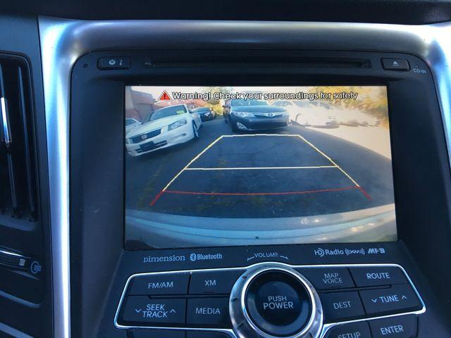 2013 Hyundai Sonata SE New Brunswick, New Jersey 19