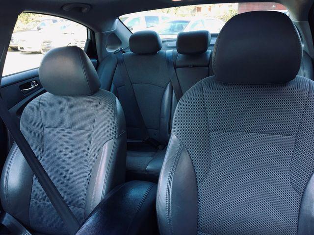 2013 Hyundai Sonata SE New Brunswick, New Jersey 28