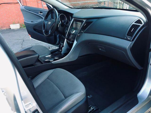 2013 Hyundai Sonata SE New Brunswick, New Jersey 31