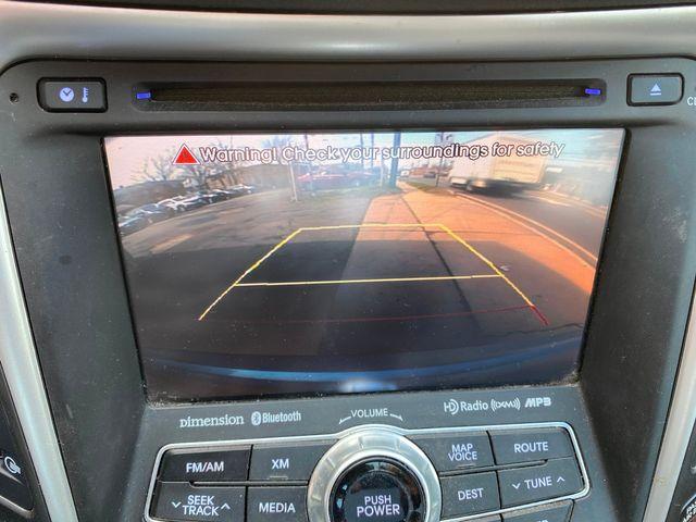 2013 Hyundai Sonata  LIMITED New Brunswick, New Jersey 19