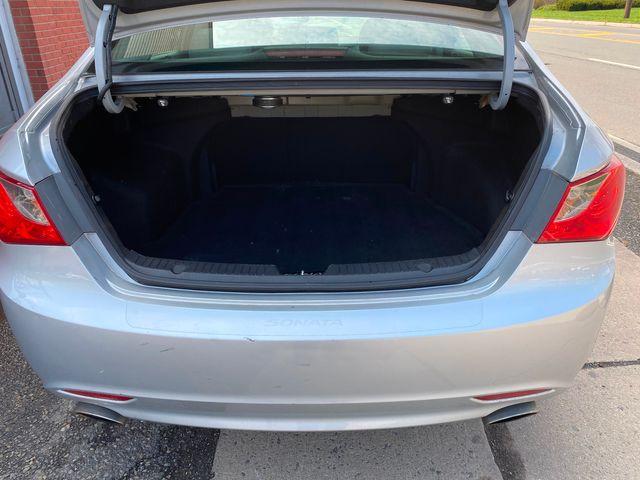 2013 Hyundai Sonata  LIMITED New Brunswick, New Jersey 9