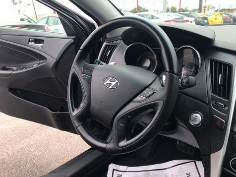 2013 Hyundai Sonata SE | Oklahoma City, OK | Norris Auto Sales (NW 39th) in Oklahoma City, OK