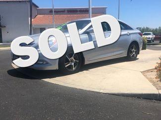 2013 Hyundai Sonata GLS PZEV | San Luis Obispo, CA | Auto Park Sales & Service in San Luis Obispo CA