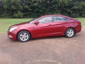2013 Hyundai Sonata GLS PZEV Senatobia, MS