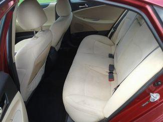 2013 Hyundai Sonata GLS PZEV Senatobia, MS 5