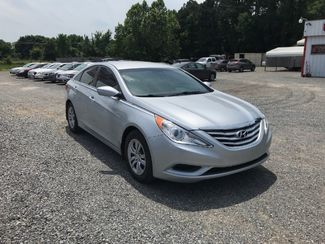 2013 Hyundai Sonata GLS in Shreveport LA, 71118