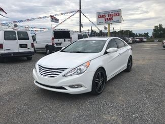 2013 Hyundai Sonata SE in Shreveport LA, 71118