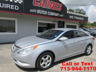 2013 Hyundai Sonata, PRICE SHOWN IS THE DOWN PAYMENT south houston, TX