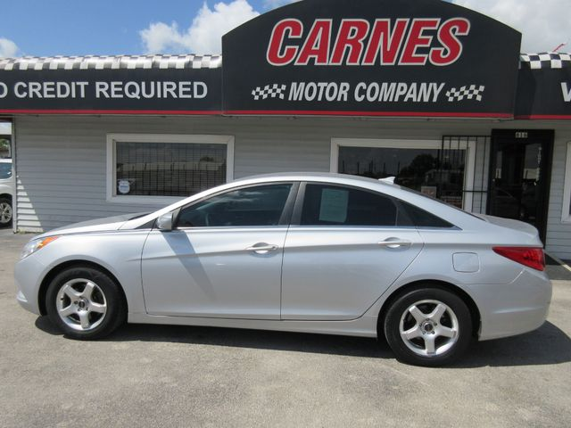 2013 Hyundai Sonata, PRICE SHOWN IS THE DOWN PAYMENT south houston, TX 1