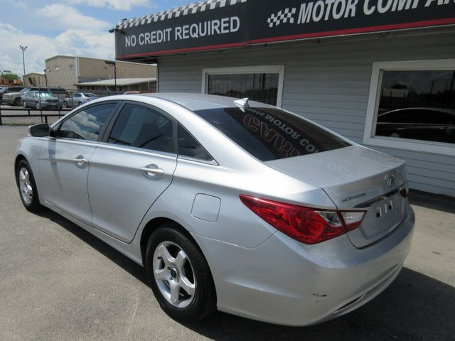 2013 Hyundai Sonata, PRICE SHOWN IS THE DOWN PAYMENT south houston, TX 2