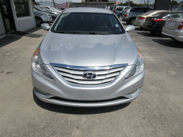 2013 Hyundai Sonata, PRICE SHOWN IS THE DOWN PAYMENT south houston, TX 6